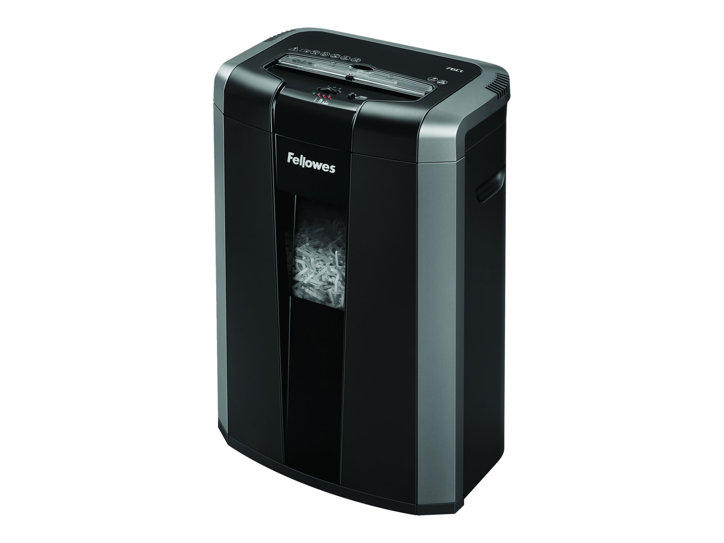 Fellowes 4676001 Image 1