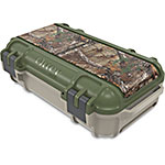 Lifeproof Drybox 3250 Series Case, Trail Side (RealTree)