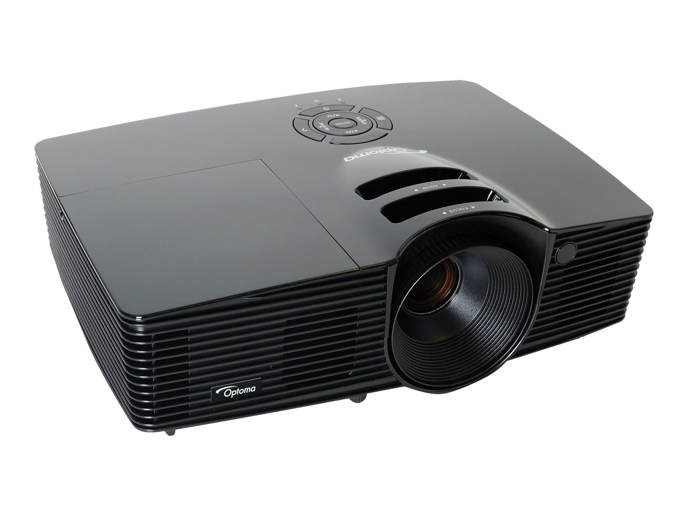 Optoma Technology HD141XRFBA Image 3
