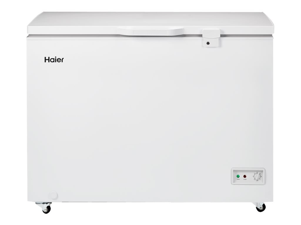 Haier 9 Cubic Feet Chest Freezer