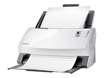 Ambir ImageScan Pro 960U, DS960-AS, 16319657, Scanners