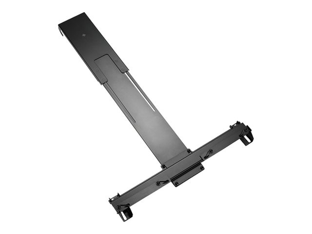 Chief Manufacturing Center Channel Speaker Adapter, FCA530, 18039894, Mounting Hardware - Miscellaneous