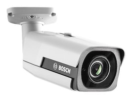 Bosch Security Systems Dinion IP Bullet 4000 HD Day Night Camera with Surface Mount Box, NTI-40012-A3S, 31261406, Cameras - Security
