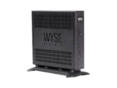 Wyse D90D8 Thin Client 2GB RAM 16GB Flash IW, 909662-71L, 15904926, Thin Client Hardware