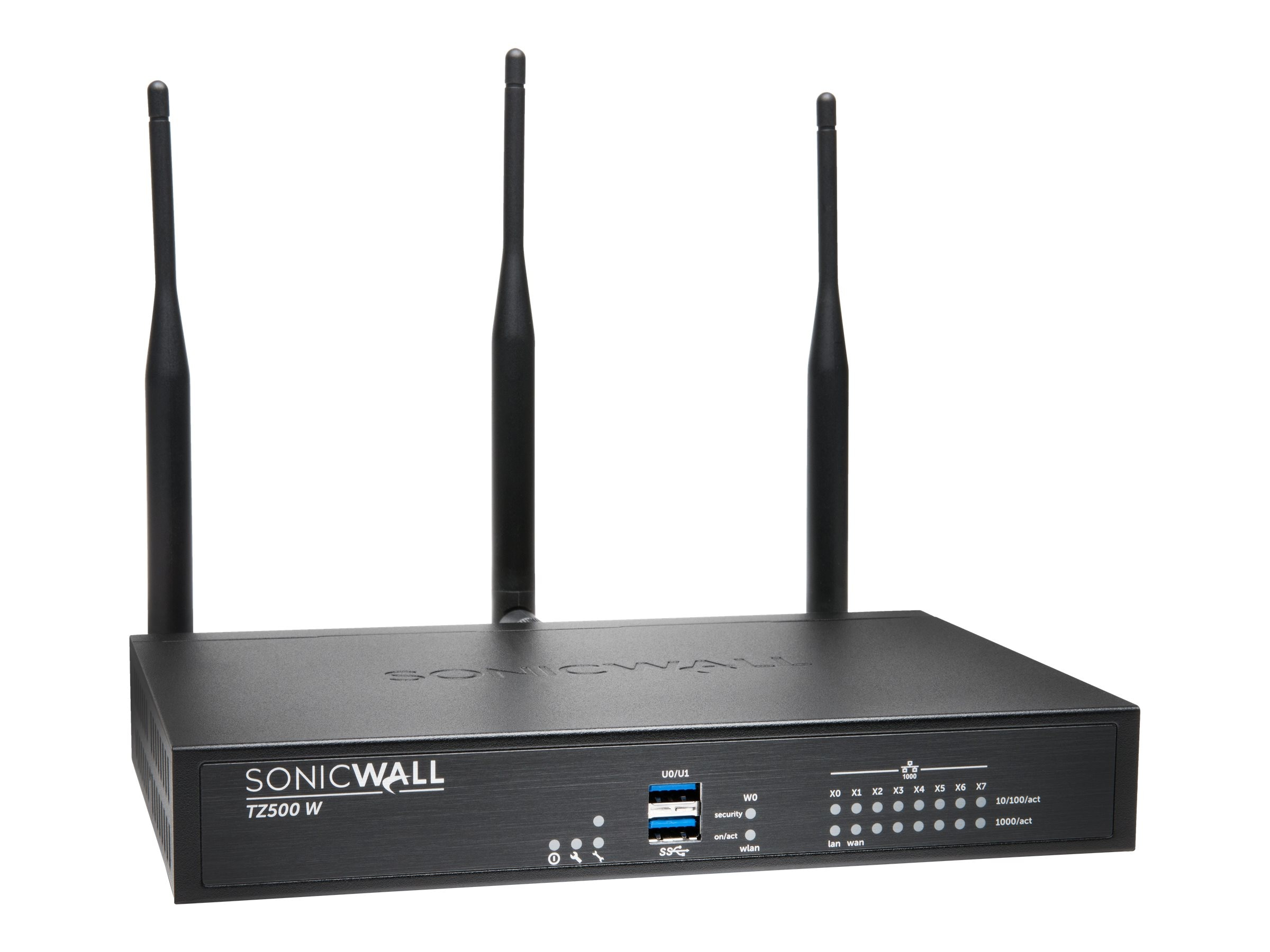 SonicWALL 01-SSC-0212 Image 3