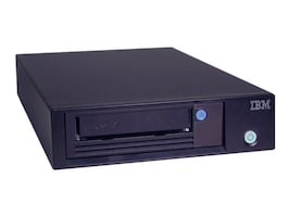 Lenovo TS2270 Tape Drive Model H7S, 6160S7E, 31011538, Tape Drives
