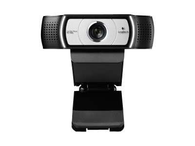 Logitech Webcam C930e, 960-000971