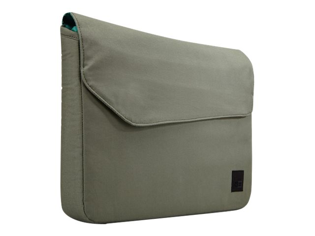 Case Logic LoDo 11.6 Laptop Sleeve, Petrol, LODS111PETROL