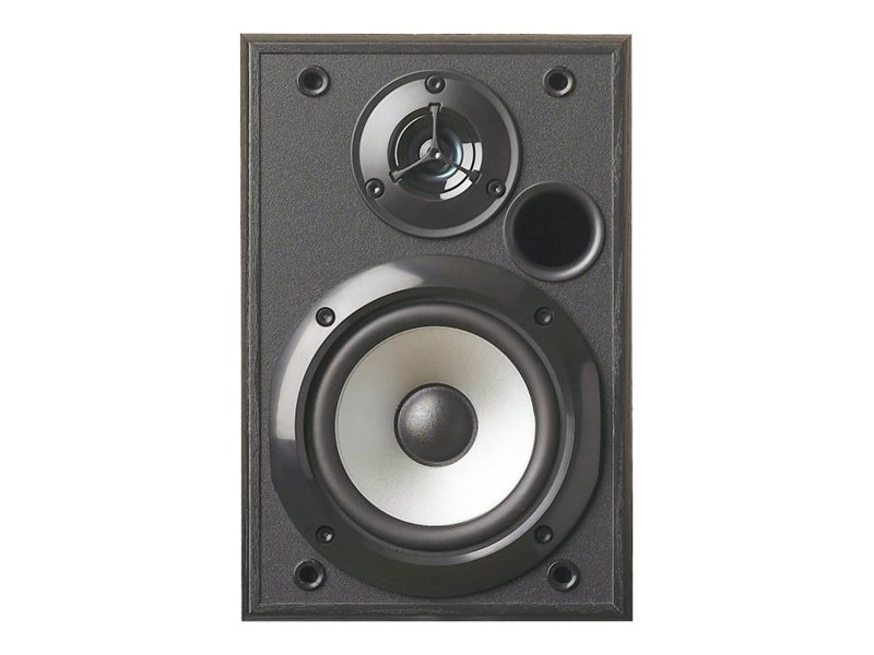 Sony Performance Bookshelf Speakers, SSB1000