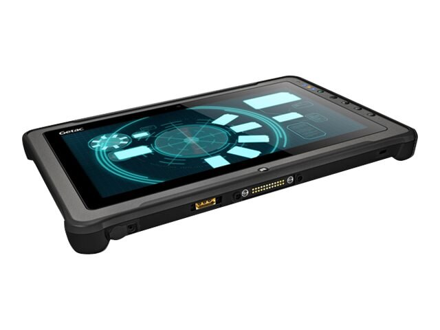 Getac F110 Rugged Tablet 11.6, Webcam, FLA103