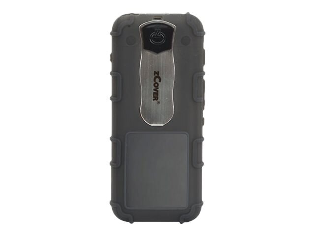 Zcover CI821PJR Image 3