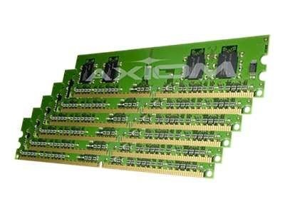 Axiom 12GB PC3-8500 DDR3 SDRAM DIMM Kit, NP331AV-AX