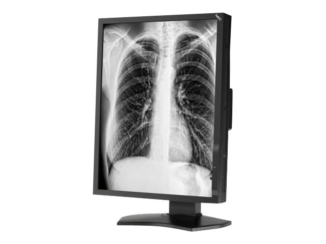 NEC 21 MD211G3 Grayscale 3MP Medical Monitor, MD211G3, 14036864, Monitors - Medical