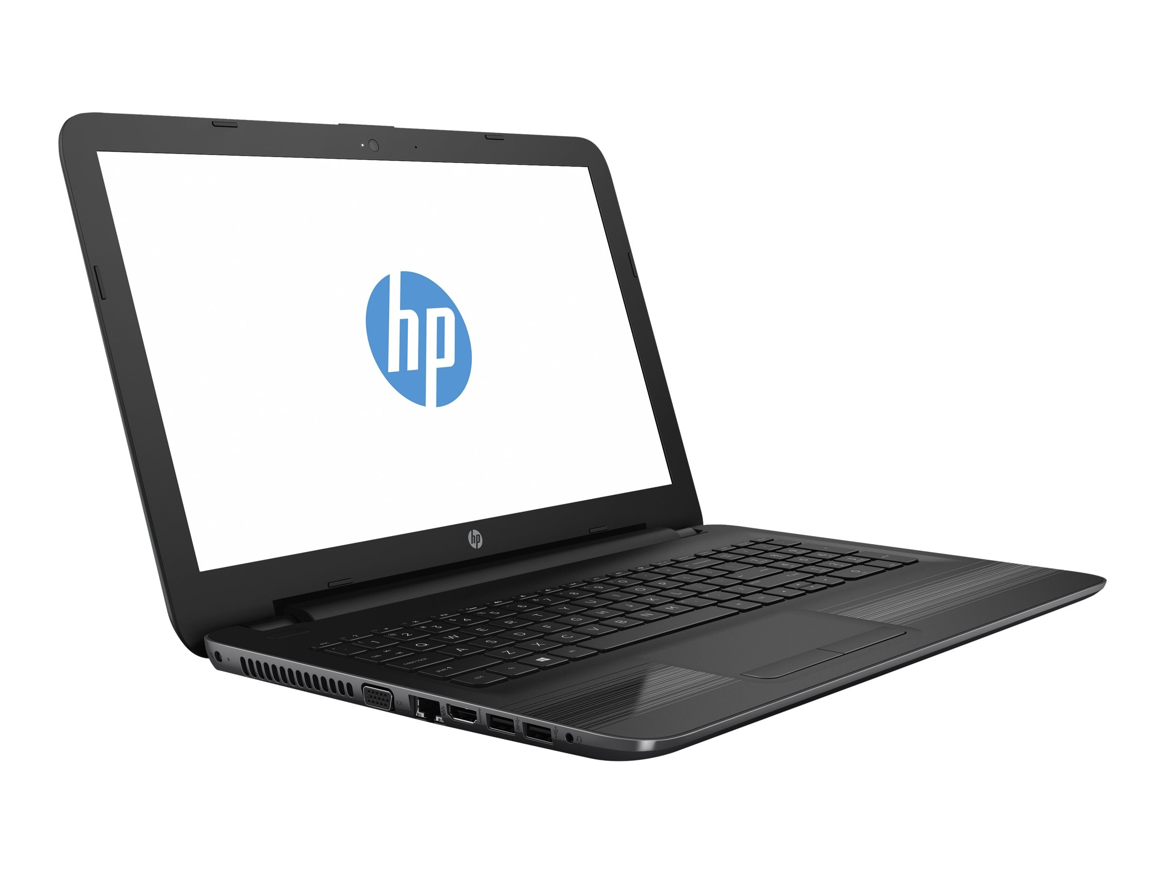HP 255 G5 1.8GHz E2 series 15.6in display, W0S60UT#ABA