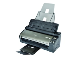 Xerox DocuMate 3115 Scanner plus Docking Station, XDM31155M-WU, 11219382, Scanners