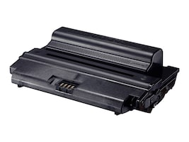 Samsung Black Toner Cartridge for Samsung ML-3051 Series Printers, ML-D3050A, 6901133, Toner and Imaging Components
