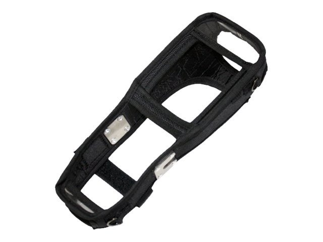 Datalogic Soft Case with Belt Clip for Falcon X3, 94ACC0047