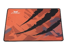 Asus Strix Glide Control Gaming Mouse Pad, STRIX GLIDE CONTROL, 31619375, Ergonomic Products