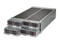 Supermicro SYS-F627R3-FT Image 2
