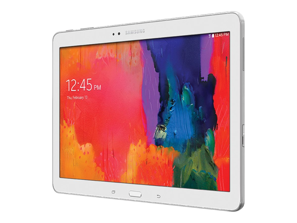 """Targus 4Vu Privacy Screen for 10.1"""" Samsung Galaxy Tab PRO, AST007USZ, 17665931, Glare Filters & Privacy Screens"""