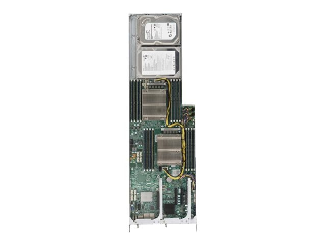 Supermicro SYS-F618R3-FTPT+ Image 4