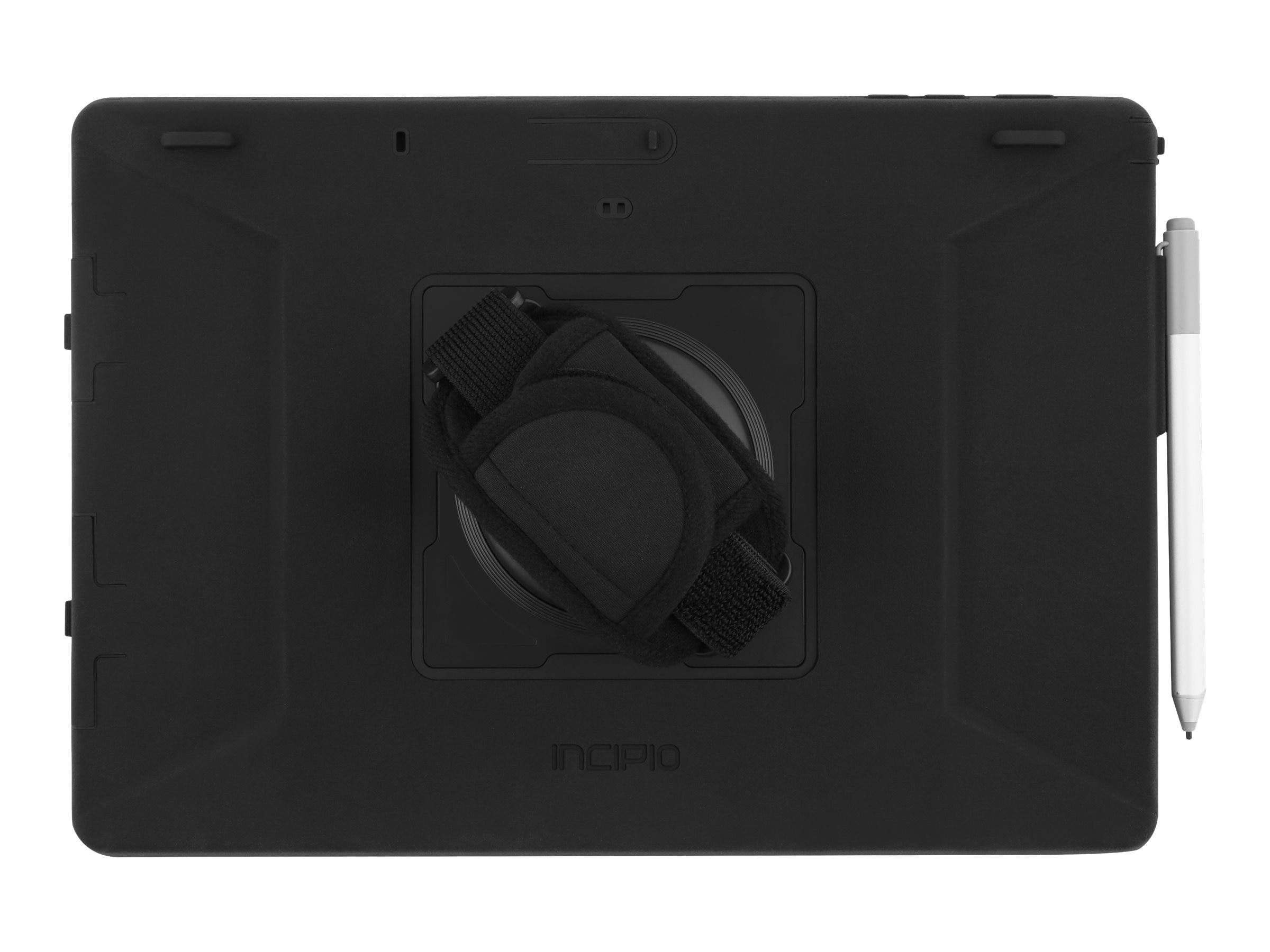 Incipio Technology PW-271-BLK Image 2