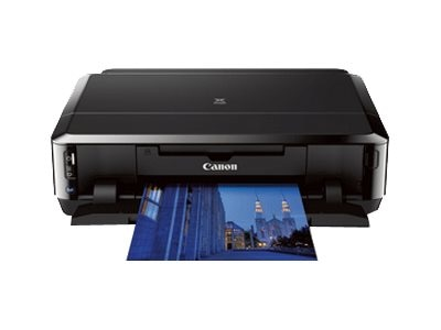 Canon PIXMA iP7220 Photo Inkjet Printer, 6219B002