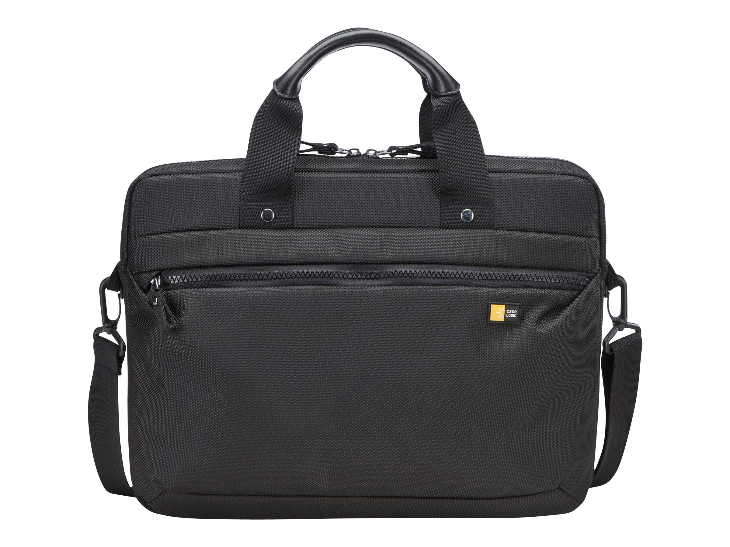 Case Logic Bryker 13.3 Attache, Black