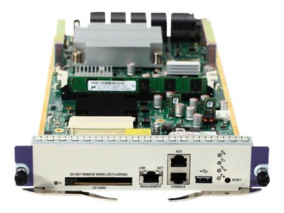 Hewlett Packard Enterprise JG364A Image 2
