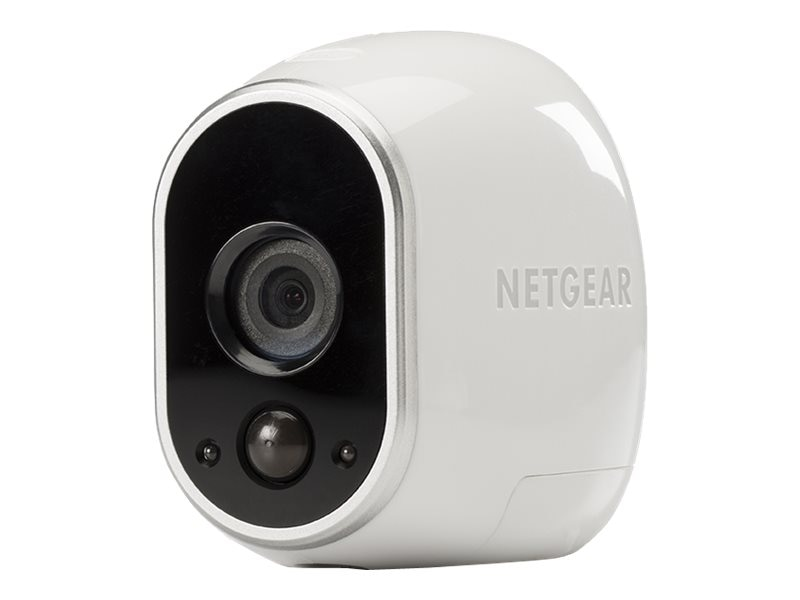 Netgear Add-on HD Security Camera, VMC3030-100NAS