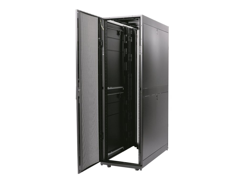 APC Netshelter SX 42U 600mm Wide x 1200mm Deep Enclosure