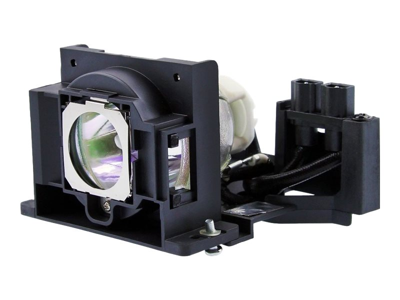 BTI Replacement NHS Lamp (200W, 2000 hrs) for DX320, EX100U, EX10U