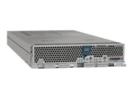 Cisco UCS EZ B230 PK with E7-2860, UCS-EZ-B230-E7128, 13852018, Servers - Blade