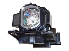 V7 Replacement Lamp for CP-WX4021N, CP-X5021, VPL2367-1N, 17260108, Projector Lamps