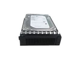 Lenovo 300GB ThinkServer Gen 5 SAS 12Gb s 10K RPM 3.5 Enterprise Hot Swap Hard Drive, 4XB0G88733, 18984933, Hard Drives - Internal