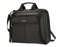 Kensington SP40 15.4 Classic Case, K62563US, 8807538, Carrying Cases - Notebook