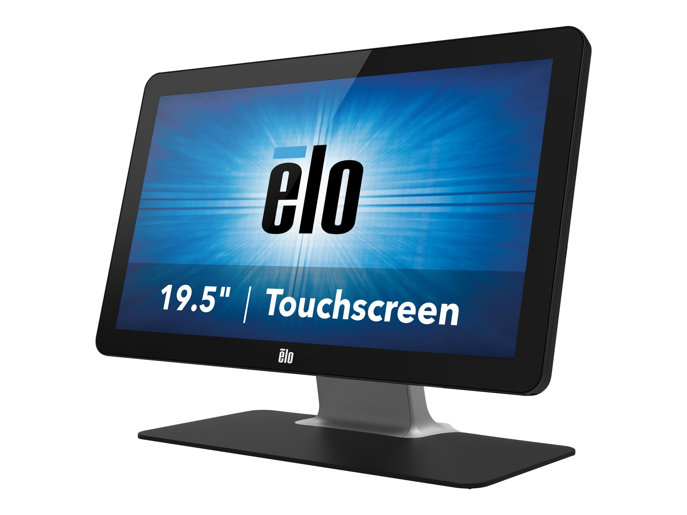 ELO Touch Solutions E396119 Image 2