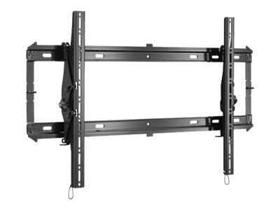 Chief Manufacturing X-Large FIT Tilt Wall Mount, TAA Compliant