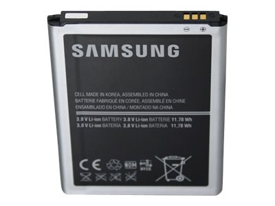 Arclyte Mobile Phone Battery 3100mAh for Samsung Galaxy Note II