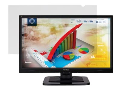 ViewSonic Anti-Glare Privacy Filter Screen for 23.6 Displays