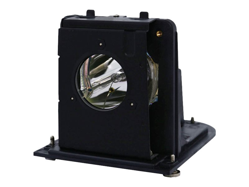 BTI Replacement Lamp for H76, H77, H78, H78DC3, H79