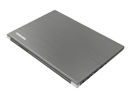 Toshiba Portege Z30-C1301 2.3GHz Core i5 13.3in display, PT263U-0KD06H, 32904362, Notebooks