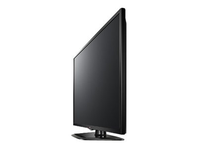 LG 47 LN5700 Full HD LED-LCD TV, Black, 47LN5700
