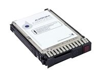 Axiom 600GB SAS 10K RPM Hot Swap Hard Drive for HP