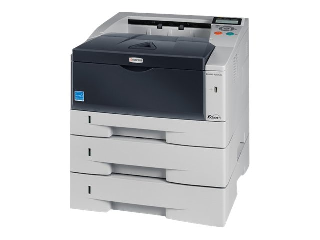 Kyocera P2135dn Ecosystem Printer