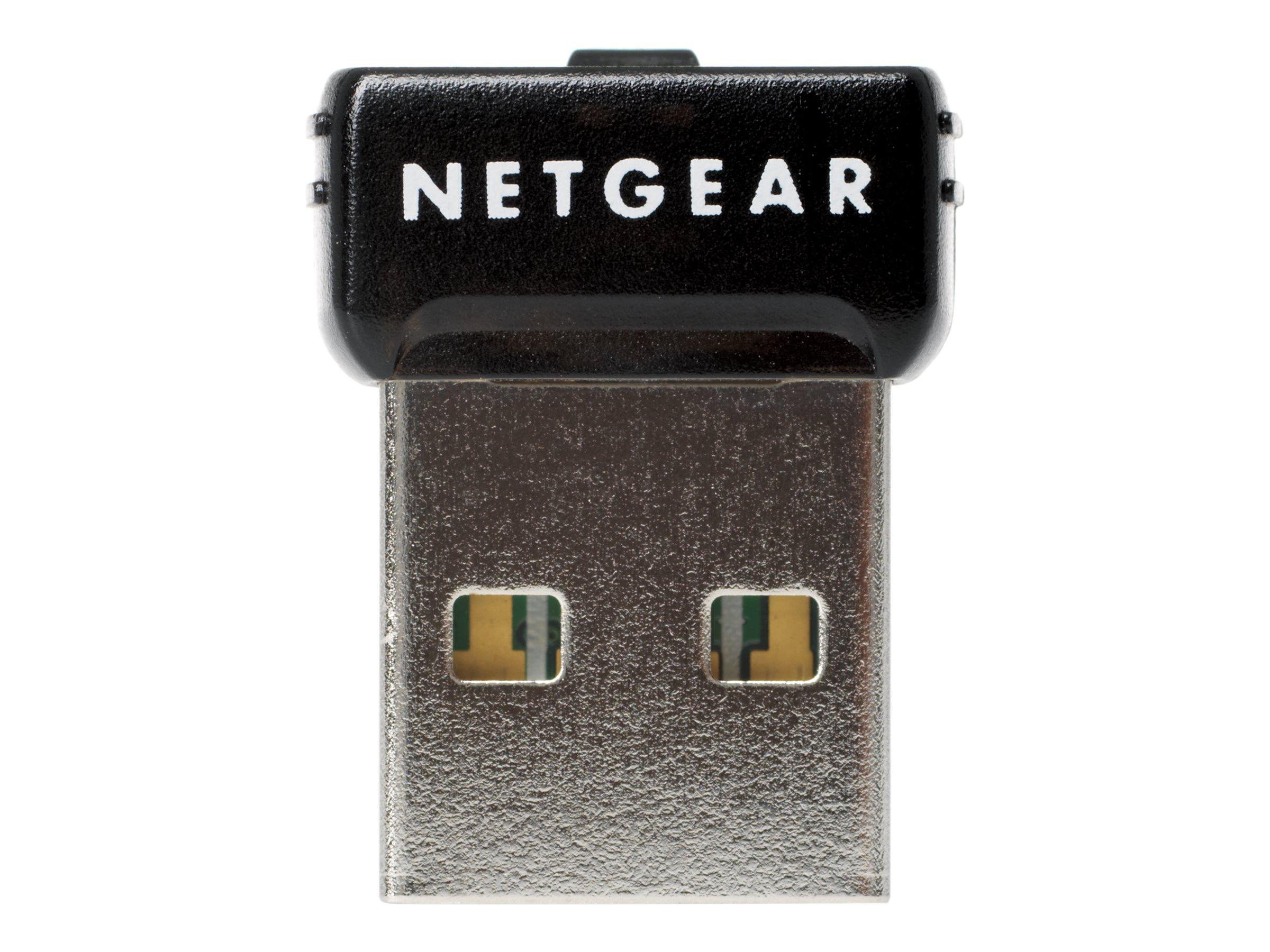 Netgear G54 N150 Wireless USB Micro Adapter, WNA1000M-100ENS