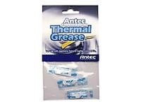 Antec Thermal Grease, THERMAL GREASE, 398451, Cooling Systems/Fans
