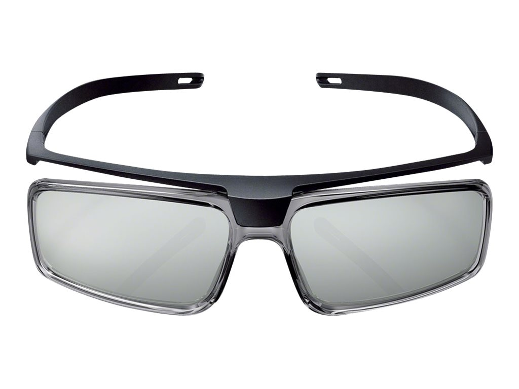 Sony 3D Glasses