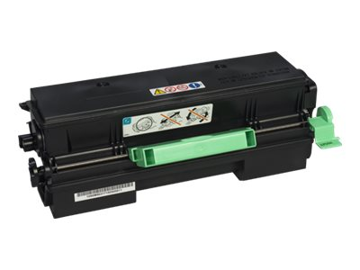 Ricoh Print Cartridge SP 4500LA