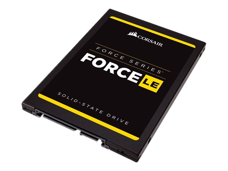 Corsair 480GB Force Series LE SATA 6Gb s Internal Solid State Drive
